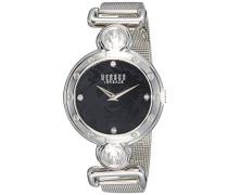 Versus by Versace-Damen-Armbanduhr-SOL080016