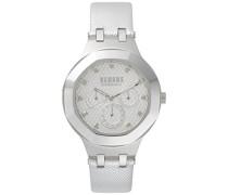 Versus by Versace Damen-Armbanduhr VSP360117