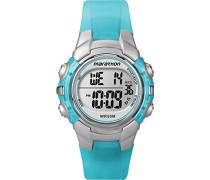 Kinder-Armbanduhr Digital Quarz T5K817
