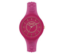 Damen-Armbanduhr SOQ130017