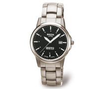 Herren-Armbanduhr Titan Sport 604-05
