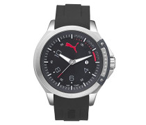 Puma-Herren-Armbanduhr-PU104011004