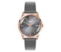 Unisex-Armbanduhr HL39-S-0120