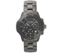Versus by Versace Herren-Armbanduhr VSP380517