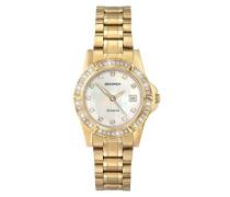 Damen-Armbanduhr 2612.27
