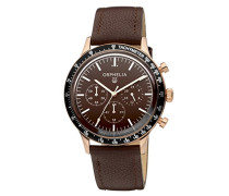 -Herren-Armbanduhr-81604