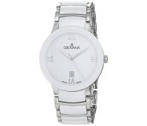 Damen-Armbanduhr 4021.1182
