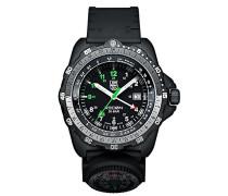 RECON NAV SPC Herren-Armbanduhr Analog Quarz Plastik - XL.8832.MI