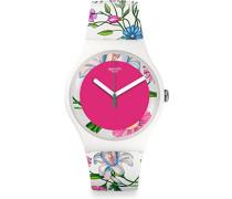 Damen-Armbanduhr SUOW127