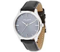 Damen-Armbanduhr 127SGBLL