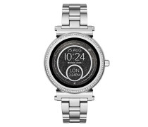 Damen Smartwatch Sofie MKT5020