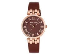 Damen-Armbanduhr Analog AK/N2618RGBY