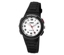Limit 5591.24 Armbanduhr - 5591.24