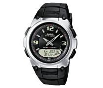 Wave Ceptor Herren-Armbanduhr WVA109HE1BVER