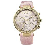 Damen-Armbanduhr Analog Quarz LP452