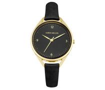 Damen-Armbanduhr Analog Analog KM130BG