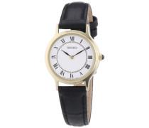 Quarz Damen-Armbanduhr SFQ830P1