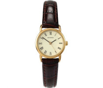 Sekonda Damen-Armbanduhr Analog Quarz 4458.27