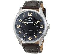 Herren-Armbanduhr TBL15254JS.13A