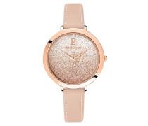 Damen-Armbanduhr 097M955