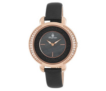 Damen-Armbanduhr BM808-322