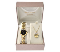 Damen-Armbanduhr 4011G.49
