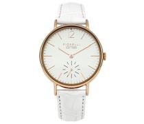 Damen-Armbanduhr Analog Quarz FO018WRG