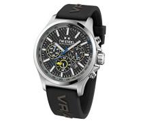 TW938 Armbanduhr - TW938
