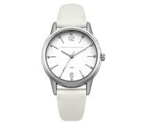 Damen-Armbanduhr Analog Quarz SFC112W