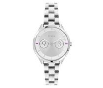 Damen-Armbanduhr R4253102509