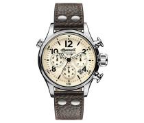Ingersoll-Herren-Armbanduhr-I02002