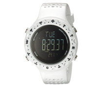 -  -Armbanduhr- CT004-100
