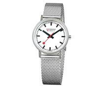 Unisex-Armbanduhr A660.30314.11SBV