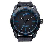 -  -Armbanduhr- 1017-96037