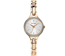 Damen-Armbanduhr 072H929