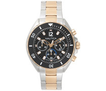 Herren-Armbanduhr NAPNWP006