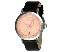 Damen-Armbanduhr 23185
