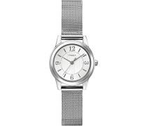 Damen-Armbanduhr T2P457 Analog Quarz