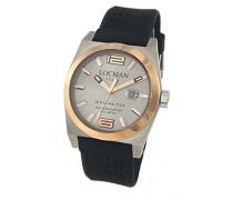 Herren-Armbanduhr 205RGYF5N0SIK