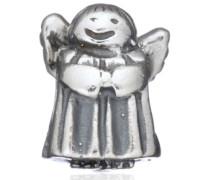 Damen-Bead  Sterling-Silber 925 Engel KASI 79337