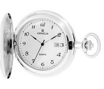 Herren-Armbanduhr Analog Quarz 160-0011-88