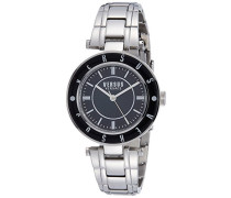 Logo SP8190015Damen Armbanduhr