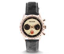 Unisex -Armbanduhr  Analog    ZVM112