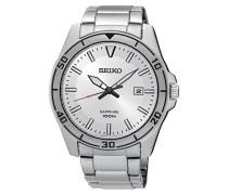 Herren-Armbanduhr SGEH59P1