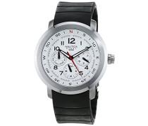 Herren-Armbanduhr A44001