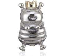 Pandora Damen-Bead Sterling-Silber 925 79227