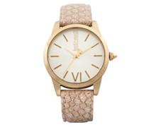 Damen-Armbanduhr JC1L010L0045
