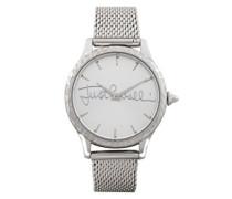 Damen-Armbanduhr JC1L023M0065