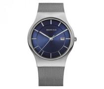 Herren-Armbanduhr 11938-003