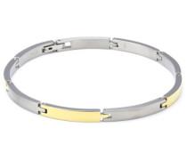 Damen-Armband Titan Bico Pol/Sat 0319-05
